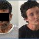 SSPCM, orden de aprehensión, mujer extraviada