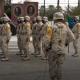 Segunda Región Militar, muertes covid-19, SEDENA,