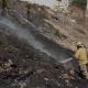 incendio, basurero clandestino, Colonia Obrera primera sección,