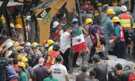 temblor, terremoto, méxico, 19s,85