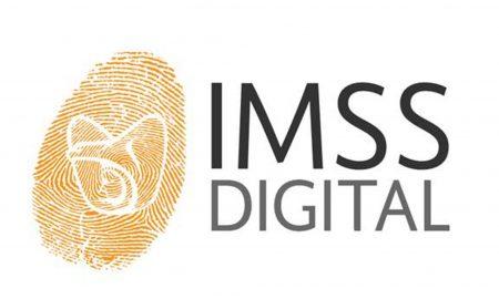 digitalización ,Número, Seguridad, Social