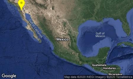 tijuana, mexicali,california, sandiego, sismo, temblor,