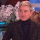 Ellen DeGeneres, disculpas, polémica, violencia, ambiente laboral, EEUU, reality show
