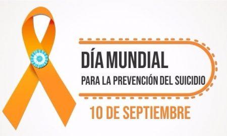 HSMT, Prevención del Suicidio, Tijuana contra el suicidio