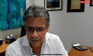participación ciudadana, Coparmex, Ejecutivo, seguridad