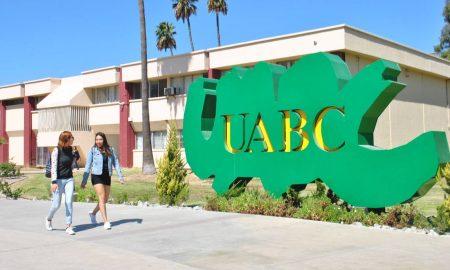 UABC, convocatoria, Investigación científica, investigación humanista, Universitarios,