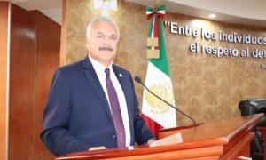 Mexicali,restituid,posesion,despojo