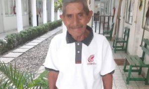 Abuelo, 89 años, termina, preparatoria, estudiará, Universidad