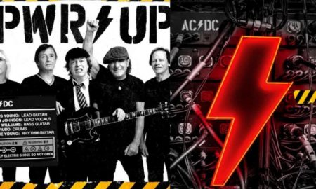 AC/DC, grupo, banda, rock, integrantes, regreso