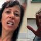 pareja, CDMX, agresión, violencia verbal, denuncia, video viral