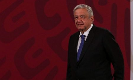 gobernadores, Conago, AMLO, conferencia matutina, renuncia