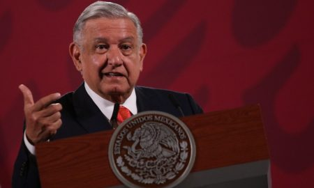 AMLO, Consulta ciudadana, expresidentes, derechos humanos, corrupción, Corte