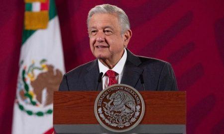 AMLO, exfuncionarios, Chihuahua, protestas, conferencia matutina