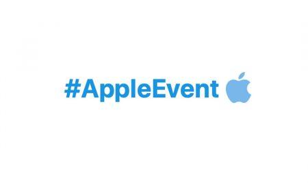 Apple Event, dispositivos, telefonía celular, Apple Inc., EEUU, tecnología