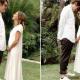 Ashley Tisdale, embarazo, HSM, Estados Unidos, actriz
