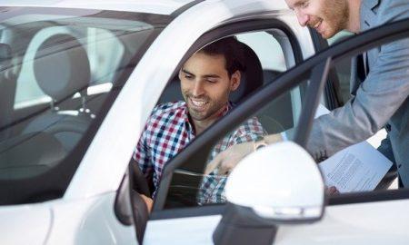 Auto, carro, vehículo, manejo, nuevo, olor, regulación