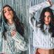Bárbara López, H&M, modelo, tendencia, Twitter, colección