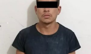 FGE, homicidio calificado, captura de delincuentes, GESI
