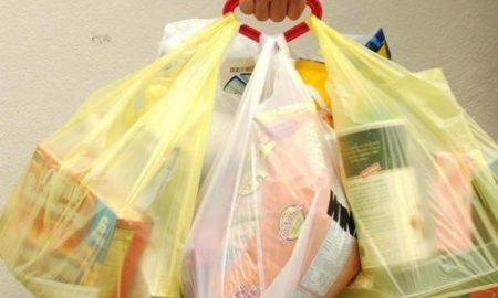 bolsas plástico, multas, Tijuana, Karla Ruiz Macfarland