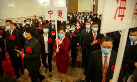 Xi Jiping, China, pandemia, covid-19, superar, salud