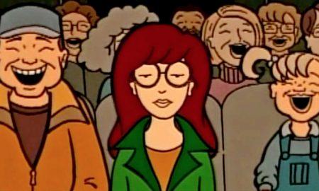 canciones, Daria, MTV, serie, adolescente, animación, caricatura