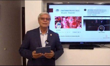demanda, Osuna Millán, Jaime Bonilla