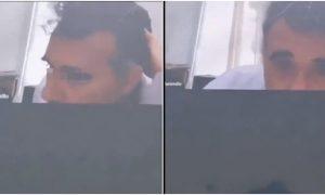estudiante, denuncia, ciberacoso, BUAP, Puebla, video viral