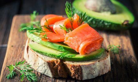 cutis, piel, cuidado, desayunos, salud, alimentación