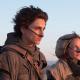 Dune, Denis Villeneuve, Christopher Nolan, Denis Villeneuve, tráiler, estreno, película