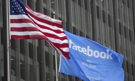 Facebook, propaganda, EEUU, elecciones, Donald Trump, anuncios, política