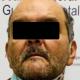 feminicidio, FGE, detención,