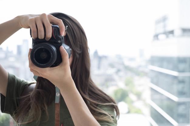 fotografía, taller, casa de la cultura