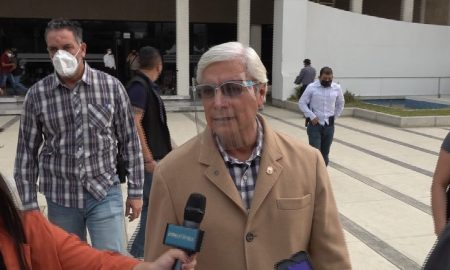 Osuna Millán, Jaime Bonilla, crimen organizado