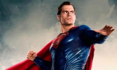 Henry Cavill, Superman, película, fans, piden, regreso