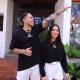 casa, mansión, Kimberly Loaiza, Juan de Dios Pantoja, JDP, youtube