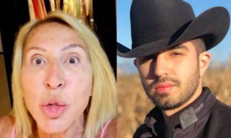 Laura Bozzo, Joss Favela, video viral, polémica, amor, confesión
