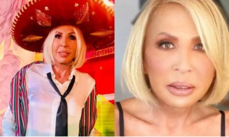 Laura Bozzo, candidatura, presidencia, Perú, 2021