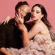 Lizbeth Rodríguez, matrimonio, propuesta, youtuber, influencer, Instagram