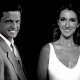 Luis Miguel, Celine Dion, somos novios, música, estreno, Instagram, colaboración