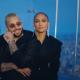 Jennifer López, Maluma, videoclip, estreno, viral, reguetón, reggaeton