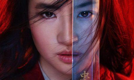 Mulan, película, live action, polémica, Mushu