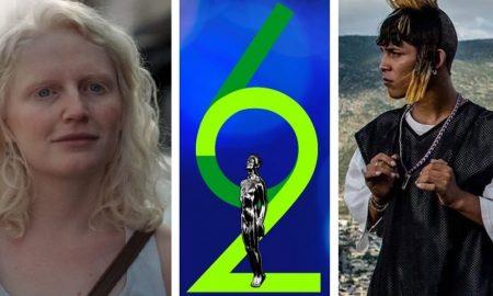 ganadores, Premios Ariel, cinematografía, cine, Premios, películas