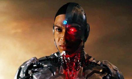 Ray Fisher, Cyborg, Justice League, La Liga de la Justicia, Joss Whedon, investigación, Warner Bros.