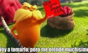memes, evento virtual, RBD, Rebelde, Reencuentro, banda, Televisa