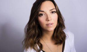 Regina Blandón, censurada, Cindy la Regia, televisión, lesbianas, crítica, polémica