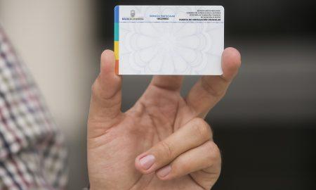 tarjeta, circulación, pago, decreto