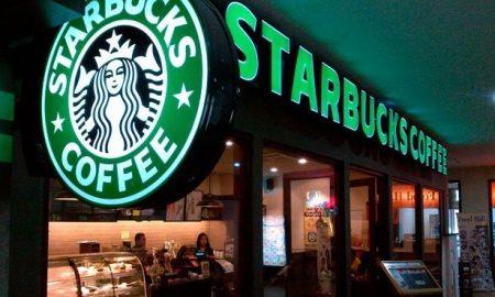 Quemadura, entrepierna, Starbucks, genitales, demanda, EEUU