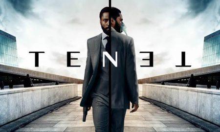 Tenet, Christopher Nolan, película, estreno, cinta, tendencia, twitter