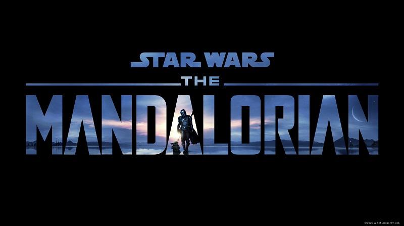 The Mandalorian, Star Wars, serie, Disney Plus, segunda temporada