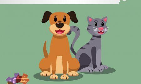 vacunación, mascotas, secretaría de salud